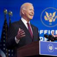 Logo du podcast Politics with Amy Walter: Should President Biden Expect a Functional Legislature?