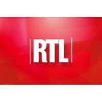 Logo of the podcast RTL En direct de l'Equipe du 30 juin 2019