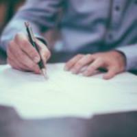 Logo of the podcast MP 095: Jak pisać umowy agile?