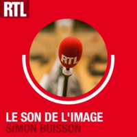 Logo du podcast Rio Bravo : la terrible photo d'un père et sa fille