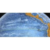 Logo du podcast لماذا التوجه إلى فرض المحيطات ضمن أجندة كوب 22