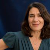 """Logo of the podcast Esther Freud Reads """"Desire"""""""
