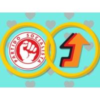 Logo du podcast Comissão Política #87: Namoro à vista ou fogo de vista?
