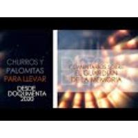 Logo du podcast Doqumenta 2020.1 - El Guardian de la Memoria