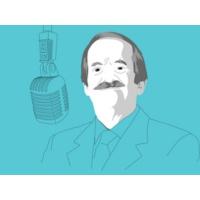 """Logo du podcast D. Duarte Pio: """"Desde 1910 que a moral republicana só funciona em ditadura"""""""