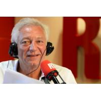 Logo du podcast Histoires de Rire du 12 novembre 2016
