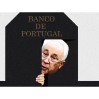 Logo of the podcast Comissão Política #68: Carlos Costa cercado por todos os lados menos por um