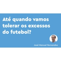 Logo of the podcast Os excessos e dislates de Bruno de Carvalho & Cia.