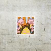 Logo du podcast Nawiedzony Podcast #218 Głodny Jaś i żarłoczna Małgosia