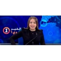 Logo du podcast فيروس كورونا يكشف عن جمال المجتمع المغربي