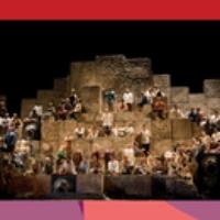 Logo du podcast Verdi's Nabucco: By the Rivers of Babylon