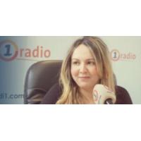 Logo du podcast السياسة تجذب الصغار و  هولاند يتخلى عن الرئاسة و لا يتخلى عن الخبز التونسي
