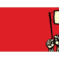 Logo of the podcast Comissão Política #150. O PCP mudou a cassete? (Aviso: esta edição teve comentários de um camarada)