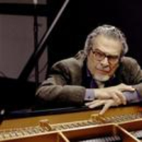 Logo du podcast Remembering Leon Fleisher, An American Original