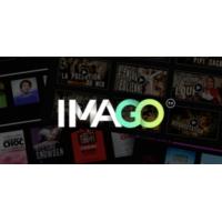 Logo of the podcast IMAGO TV : Le Netflix écolo!