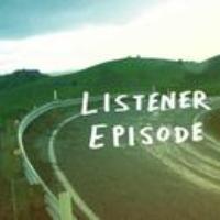 Logo of the podcast Listener Special: Luke