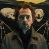 Logo du podcast Squarepusher: Upending Expectations Of Electronic Dance Music (Archives)