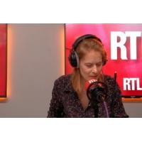 Logo of the podcast Retraite : une question qui préoccupe au sein du gouvernement
