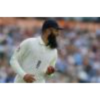 Logo du podcast 'I cannot see England playing two spinners' - Darren Gough gives his thoughts on Ashes squad select…