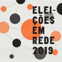 Logo of the podcast Legislativas 2019: Debate com candidatos por Coimbra