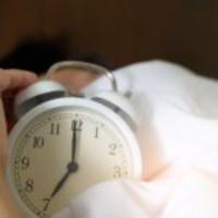 Logo of the podcast MP 126: Higiena snu. Jak się dobrze wyspać?