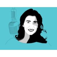 """Logo du podcast Marta Crawford: """"Quando os filhos se iniciam sexualmente, os pais não lhes perguntam se tiveram pra…"""