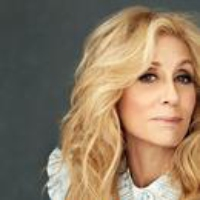 "Logo of the podcast Judith Light Once Told Her Agent, ""No Soaps, No Sitcoms"""