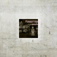 Logo du podcast Nawiedzony Podcast #265 Forgotten Hill Mementoes