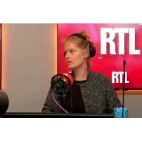 """Logo of the podcast EELV : Yannick Jadot mis en garde contre """"péché d'orgueil et d'isolement"""""""