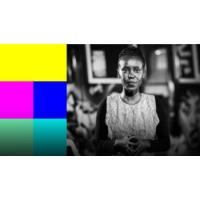 Logo of the podcast A feminist reimagining of Kenya's public transport | Naomi Mwaura