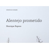 Logo du podcast PBX com Pedro Boucherie Mendes: a liberdade de expressão a propósito do livro de Henrique Raposo