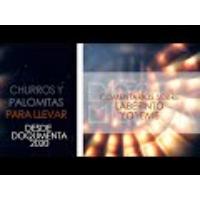 Logo du podcast Doqumenta 2020.2 - Laberitno Yo'eme