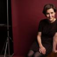 Logo of the podcast Ann Patchett Reads Maile Meloy