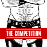 Logo of the podcast Mr. LA Leather