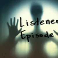Logo du podcast Listener Special: Worth