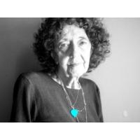 """Logo du podcast Maria Teresa Horta: """"Há quem me veja como uma escritora maldita"""""""