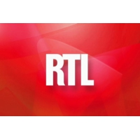 Logo of the podcast RTL En direct de l'Equipe du 02 juin 2019