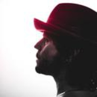 Logo du podcast Songwriter Langhorne Slim Re-Discovers Creative Joy To Banish Anxiety, Addiction
