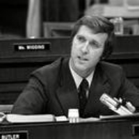 Logo of the podcast This Is William Cohen's Third Impeachment