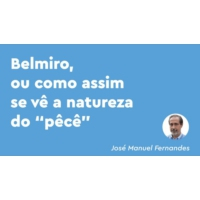 Logo of the podcast O problema do PCP com Belmiro de Azevedo
