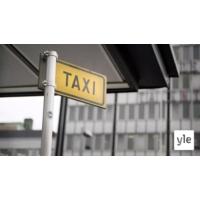 Logo of the podcast Täyttyivätkö taksiuudistuksen tavoitteet?