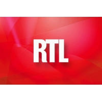Logo of the podcast RTL En direct de l'Equipe du 23 juin 2019