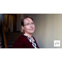 Logo of the podcast Mitä ympäristöaiheisia kiistoja on odotettavissa lähivuosina EU:ssa, Johanna Kentala-Lehtonen?