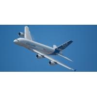 Logo du podcast L'aéronautique prend son envol au Maroc