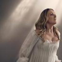 Logo du podcast Verdi's La Traviata: Opera's Original 'Pretty Woman'