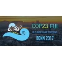 Logo du podcast COP 23, le bilan: le plus dur reste à faire