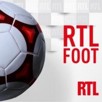 Logo of the podcast Ligue 1 : Didier Quillot espère démarrer la saison 2020-2021 le 22 août