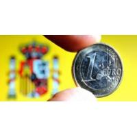 Logo of the podcast تداعيات جائحة كورونا على المنظومة الاقتصادية في إسبانيا