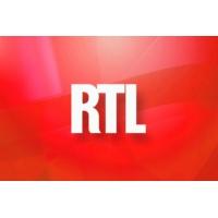 Logo of the podcast La déco RTL du 27 octobre 2018