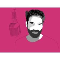 """Logo du podcast Nuno Lopes: """"Há atores do Instagram que trabalham para serem famosos mas não são artistas. Prefiro …"""